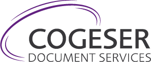 Cogeser Document Services